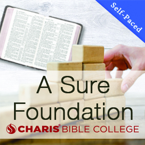 Discover bible study guides