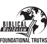 Biblical Worldview Product