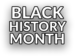 Black History Month - by Andrew Wommack and David Barton