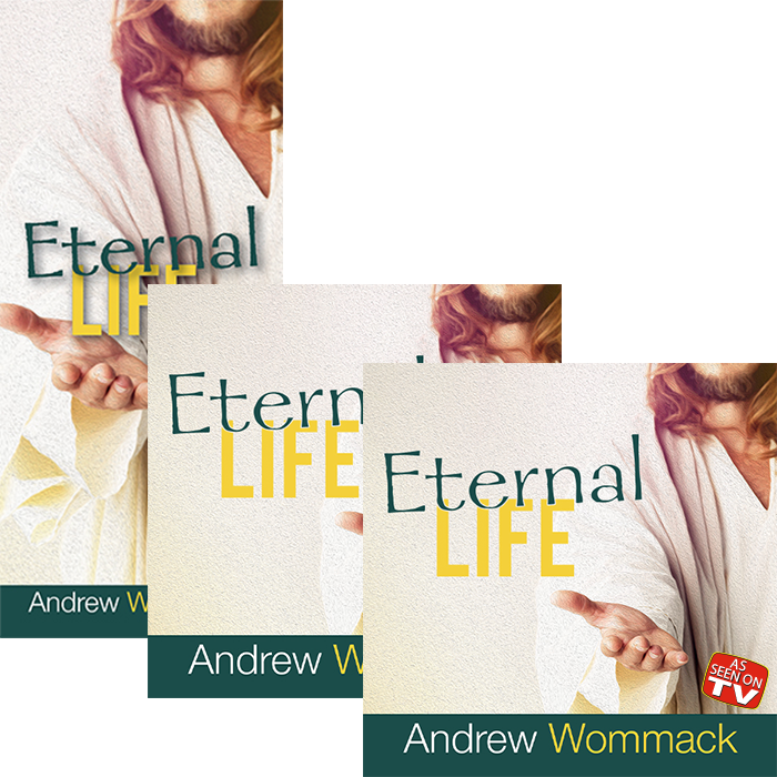 Eternal Life Package