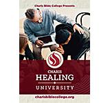 Healing University