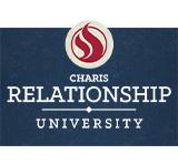 Relationship University Product