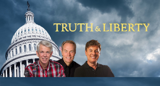 Truth & Liberty